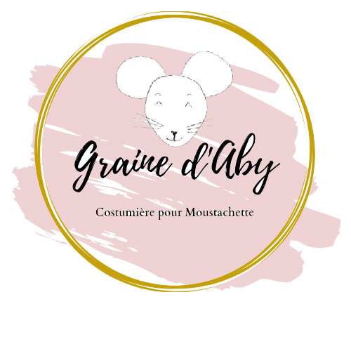 Graine d'Aby